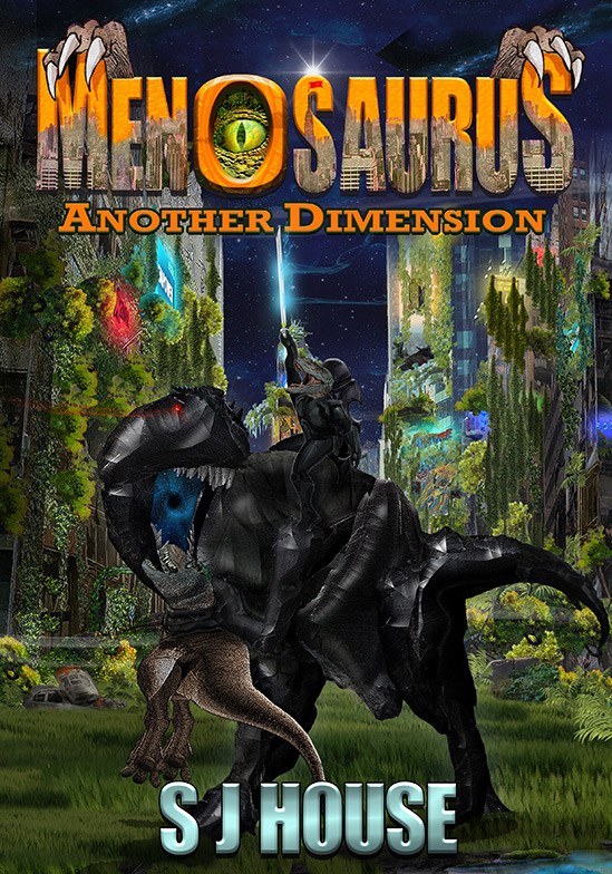 MenoSaurus-Book-4-cover_
