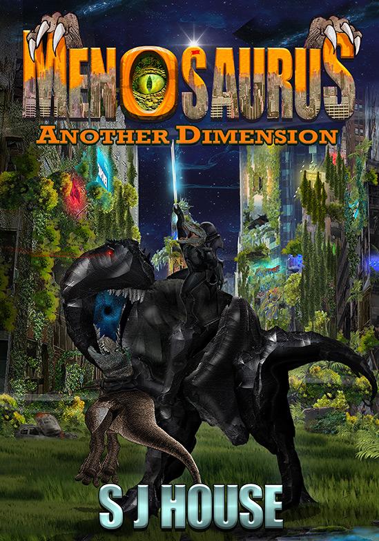 MenoSaurus-Book-4-cover_