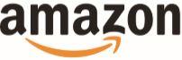amazon-new