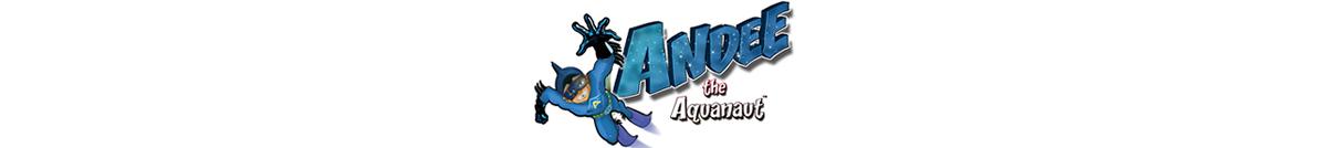 andee-header