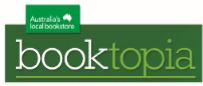 booktopedia-new